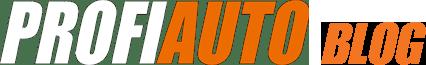 Profi Auto Blog motoryzacyjny