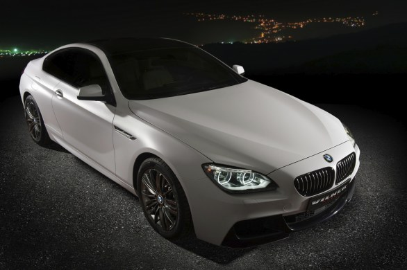 bmw-5-series-f10-and-6-series-m-f12-by-vilner-7