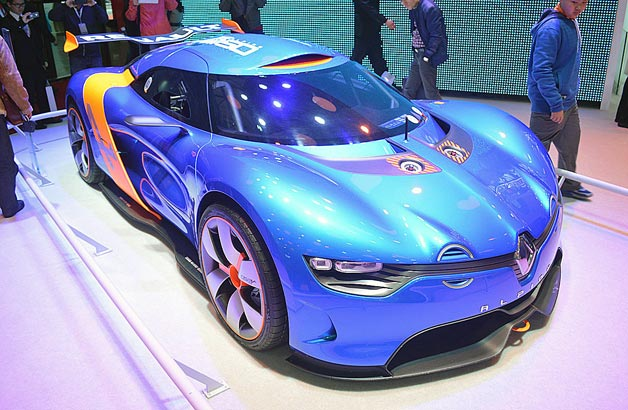 628x410x000-renault-alpine-a10-50-concept-1366656321.jpg.pagespeed.ic.ZoA5H9pjna