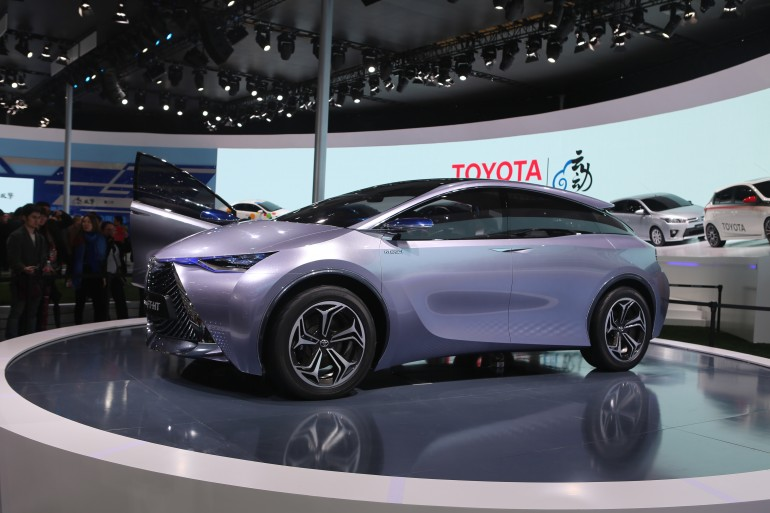toyota-ft-ht-3
