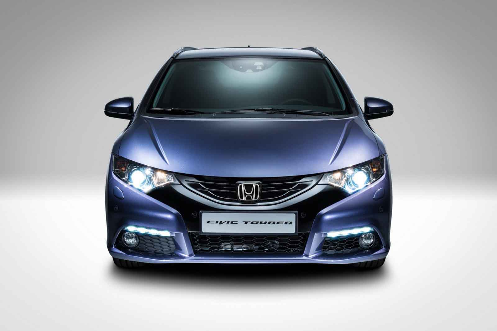 2014-Honda-Civic-Tourer-4[2]