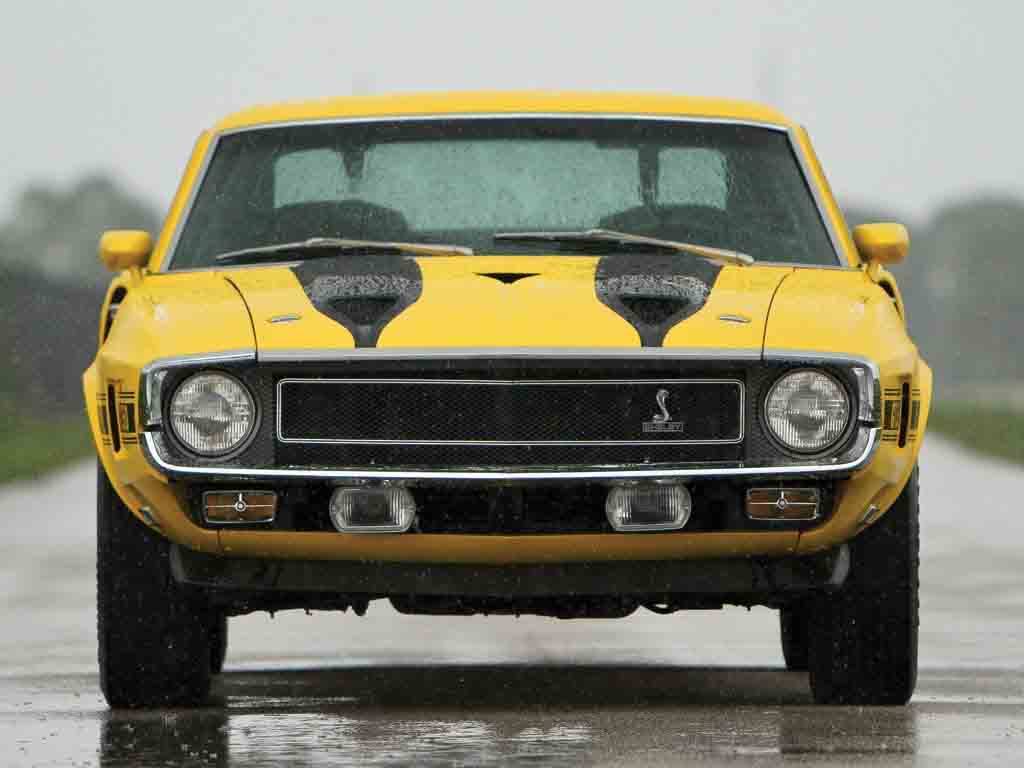 Ford-Mustang-GT350-13[2]
