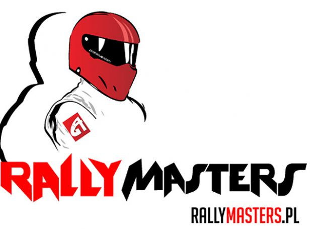 Rally Masters