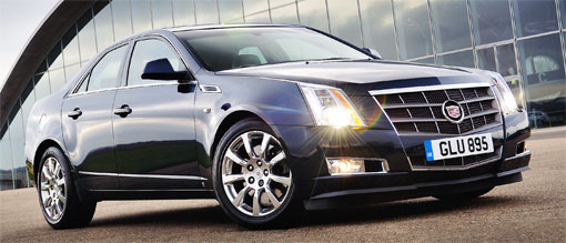 update-left-hand-drive-only-cadillac-cts-v-planned-for-europe_100209592_m