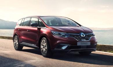 Renault planuje zmiany w ofercie. Do odstrzału aż 3 modele