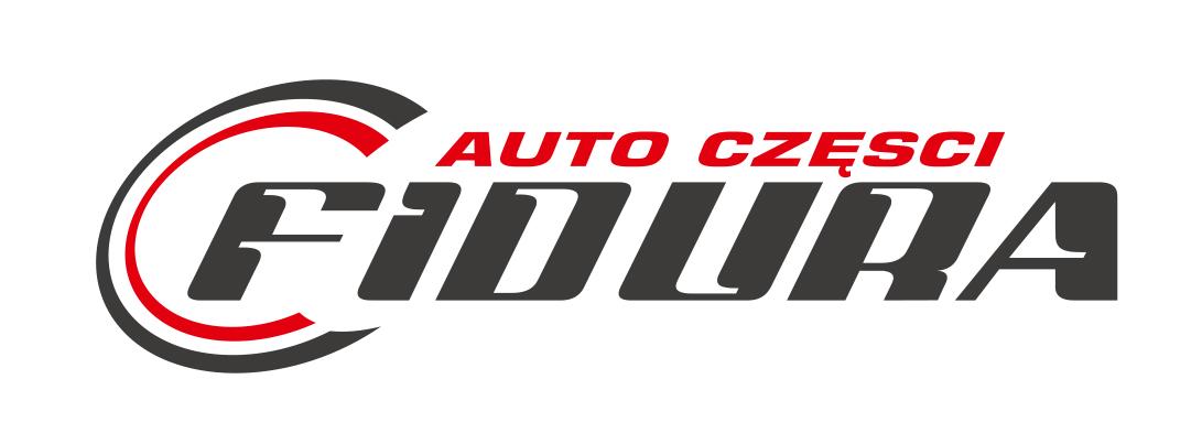 fidura sklep motoryzacyjny grajewo
