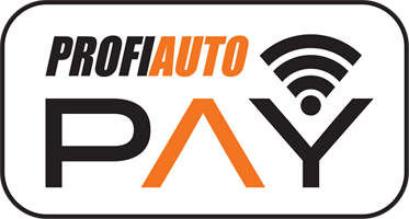 ProfiAuto Pay - logo copy.png