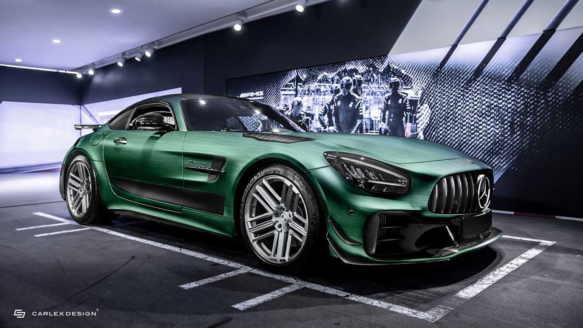 Mercedes-AMG-GT-R-Pro-'Tattoo-Edition'.jpg