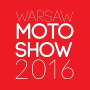 motoshow.png