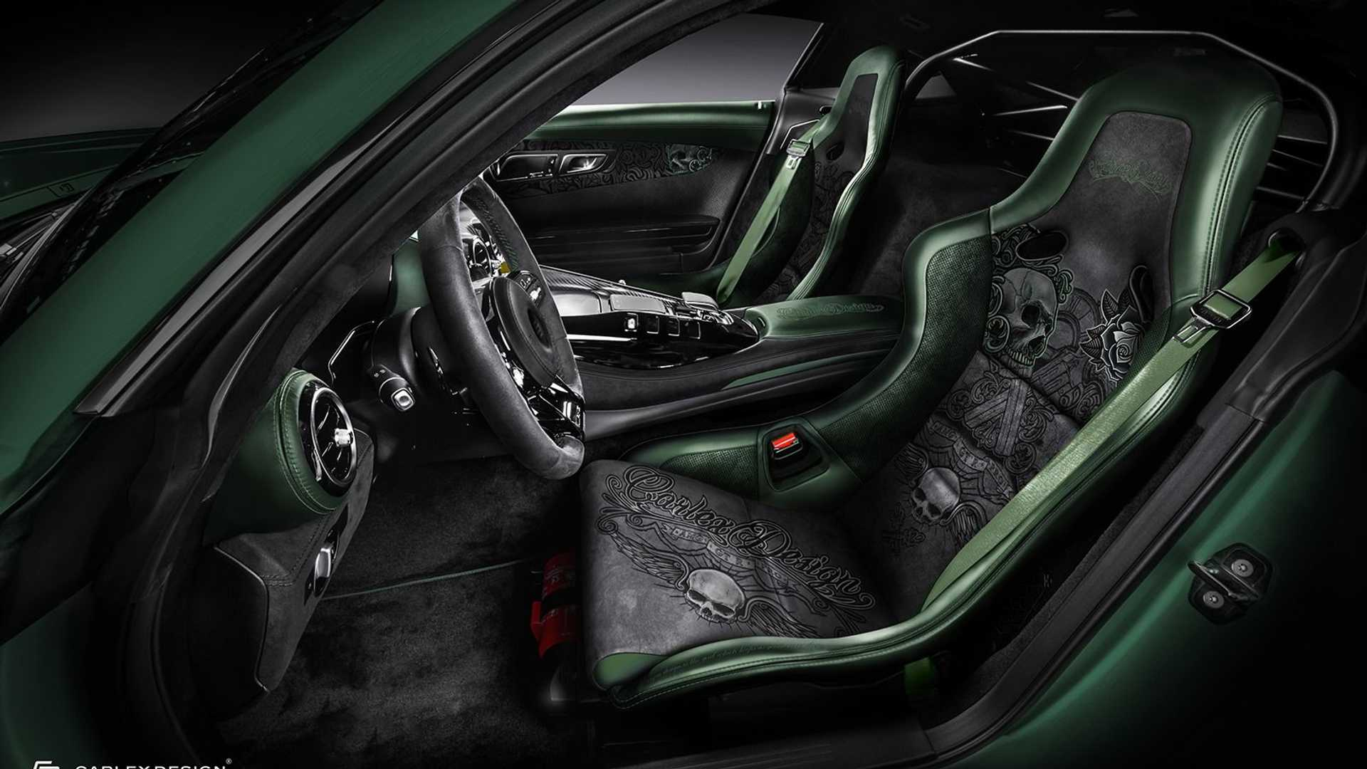 Carlex-Design-Mercedes-AMG-GT-R-Pro-'Tattoo-Edition'.jpg