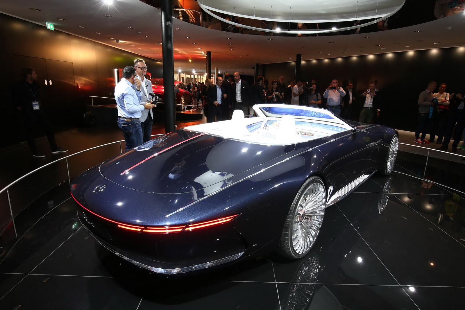 Mercedes-Maybach-6-cabriolet.jpg