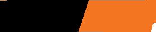 profiauto-logo2-black.png