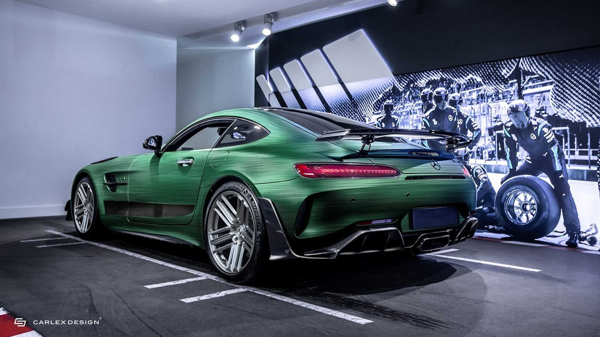 Mercedes-AMG-GT-R-Pro-'Tattoo-Edition'-by-Carlex-Design.jpg