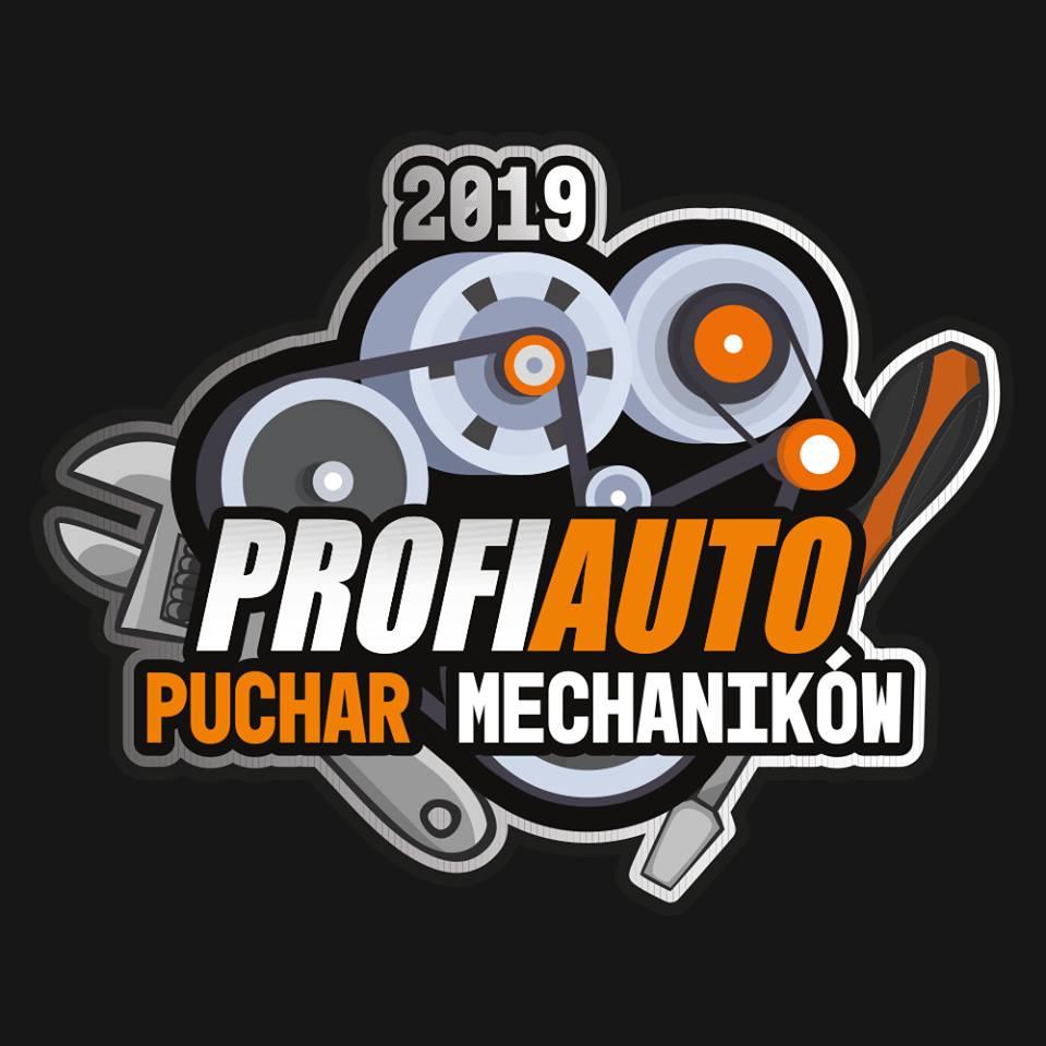 Profi Auto Show 2019