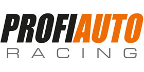 ProfiAuto Racing