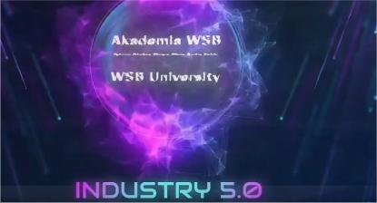 Serwis VR podczas międzynarodowej konferencji