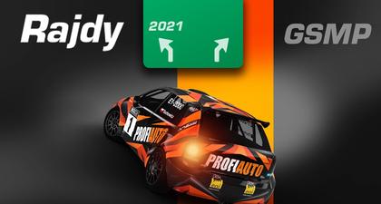 ProfiAuto Racing przyspiesza w ostatniej turze GSMP