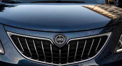 Alfa Romeo, Lancia i DS już niebawem tylko w wersjach elektrycznych