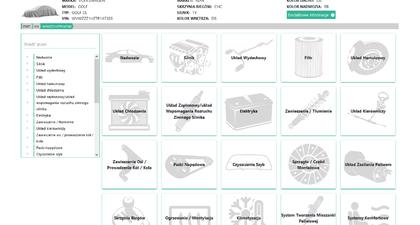 Jeszcze więcej danych w Katalogu ProfiAuto