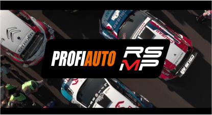 ProfiAuto sponsorem tytularnym RSMP