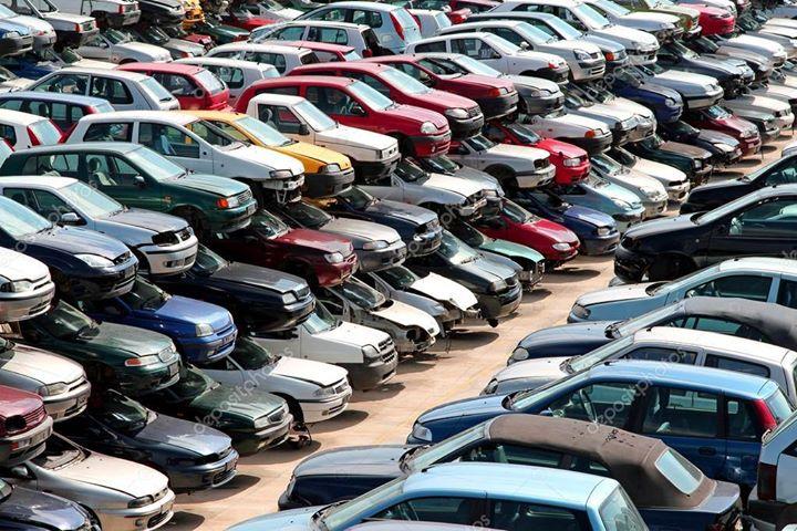 Nadchodzi kres motoryzacji, jaką znamy❓  Fiat poinformował, że wycofuje (całkiem niezłe) jednostki…