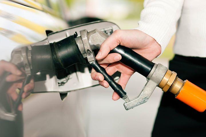 Na gazie taniej już nie pojedziesz❗  Co prawda ceny paliwa na stacjach już się ustabilizowały,…