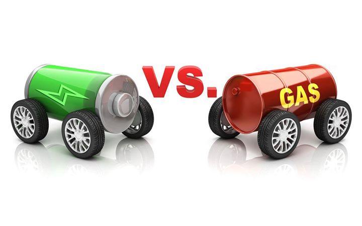 Hybryda czy nowoczesna benzyna?  Ostatnio dość trudno o w miarę nowy samochód bez turbiny i…