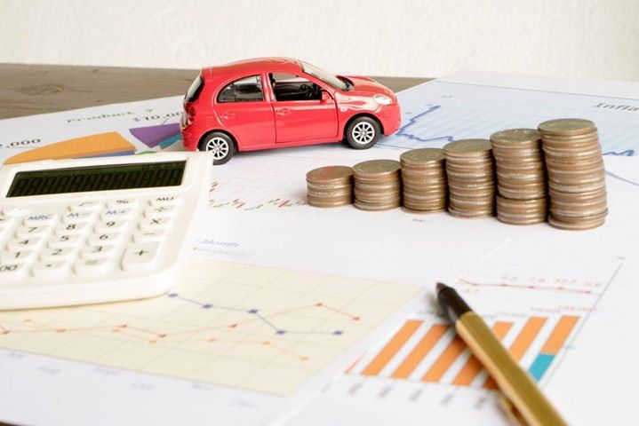 Kupujesz samochód? Zrób jego TCO  Total Cost of Ownership to całkowity koszt posiadania produktu.…