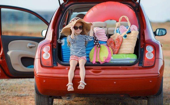 Wybierasz się za granicę na urlop? Sprawdź lokalne przepisy!   Nieraz zdarza się, że polscy kierowcy…