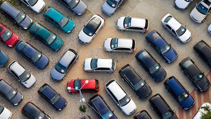 Czy otwarcie Urzędów Komunikacji poprawi nastroje w branży❓ Zarówno sprzedawcy używanych samochodów,…