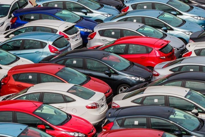 Dlaczego samochody są takie drogie?  I to bez względu, czy jest to pojazd nowy czy używany. Na obu…