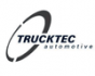 trucktec-automotive